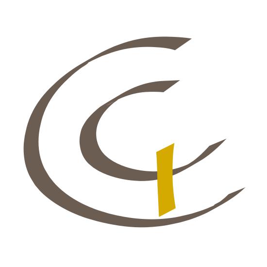CECILIA GURPIDE